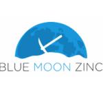 Blue Moon Zinc to Re-open